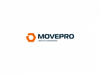 Movepro