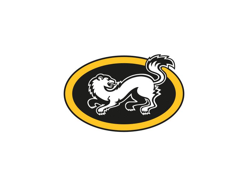 Kärpät Logo